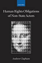 Best andrew clapham non state actors Reviews