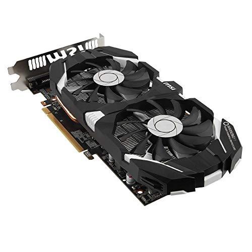MSI P106–100Minero 6GB