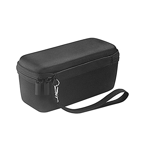 Spreker Draagbare opbergtas Beschermende draagtas Pouch Sleeve Travel Cover voor Sonos Roam Draadloze Bluetooth…