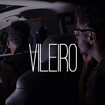 Vileiro