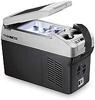 Dometic CoolFreeze CF 11, 9600005338