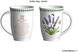 Zodiac 12 6 oz Gemini Lavender