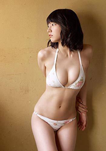 吉岡里帆 女優 Lサイズ写真70枚