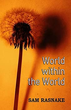 World within the World