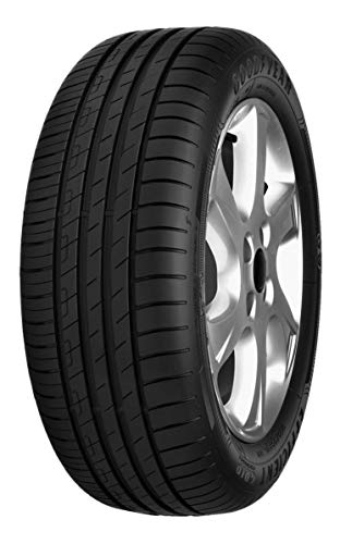 Llantas 215/60 R17 Goodyear efficient grip suv 96H