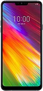 LG G7 Fit (64GB, 4GB RAM) 6.1