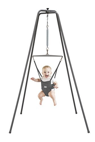 Best Prices! Jolly Jumper with Super Stand by Jolly Jumper
