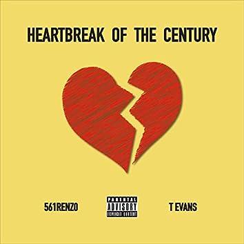 Heartbreak of the Century
