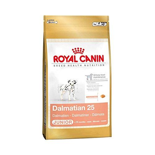 Royal Canin Hunde Dalmatiner Junior