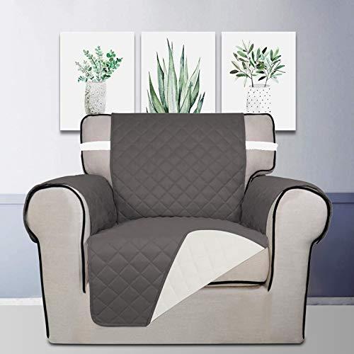 Silingsan -   Sofabezug