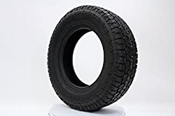 Hankook DynaPro AT-M Best All Terrain Tires