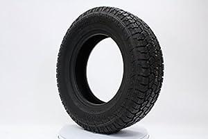 Hankook DynaPro ATM RF10 Off-Road Tire