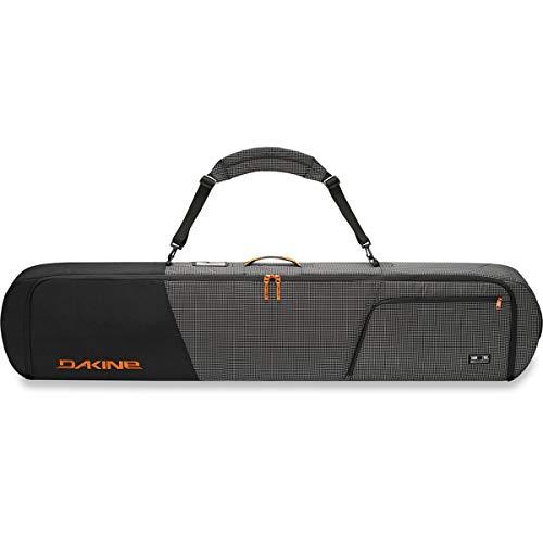 DAKINE TOUR BAG 165 PADDED SNOWBOARD BAG 2020 Snowboard Tasche Boardbag 10001467(RINCON)