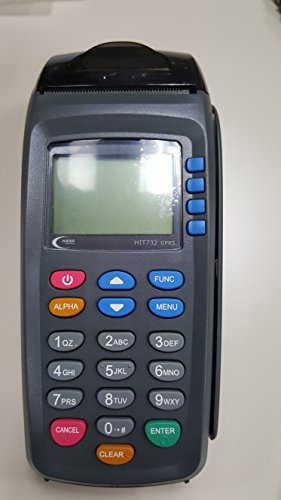 Price comparison product image PAX S90 EMV READY CREDIT CARD TERMINAL READY FOR DOWNLOAD