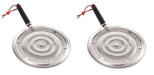 Norpro Heat Diffuser (2)