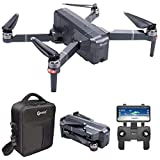 Contixo Independence Day F24 Brushless Foldable Quadcopter D...