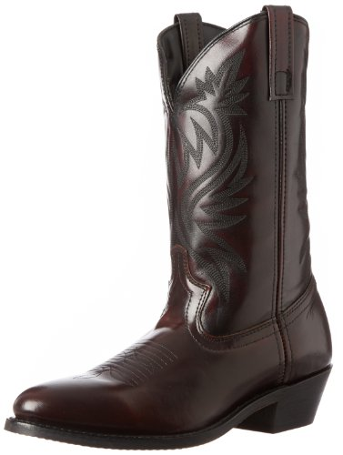Laredo Men's London Western Boot