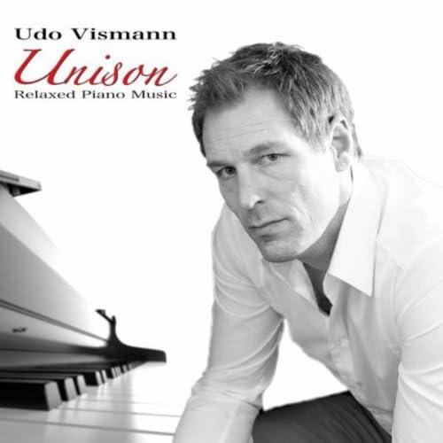Udo Vismann