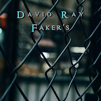 Faker's