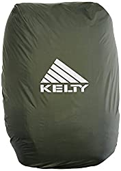Best Backpack Rain Covers  13 Rain Covers Compared - We Are From Latvia 9eb3662c65