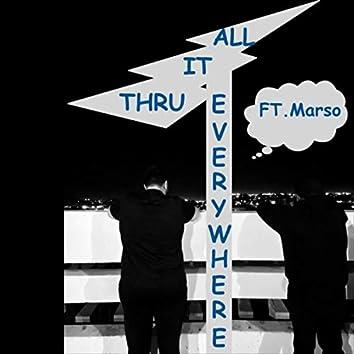 Thru It All (feat. Marso)