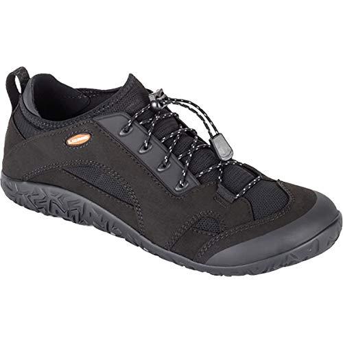 Lizard Herren Kross Terra III Schuhe, Black, EU 42