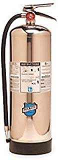 Best picture of water fire extinguisher Reviews
