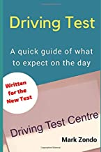 driving success test
