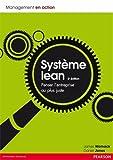 Systeme lean