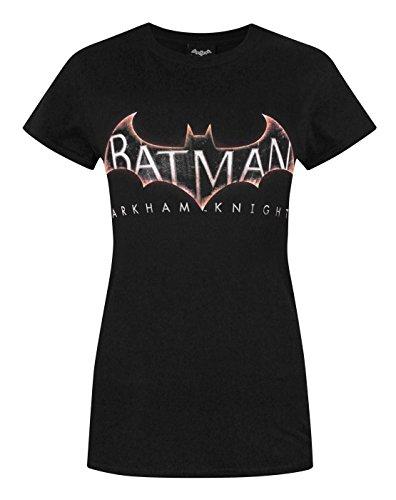 Batman Arkham Knight Women s T-Shirt