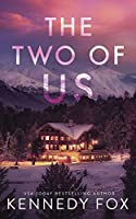 The Two of Us: Special Edition (Love in Isolation)