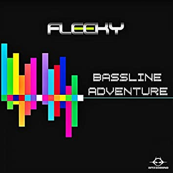 Bassline Adventure