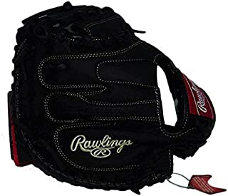 david ross catchers mitt