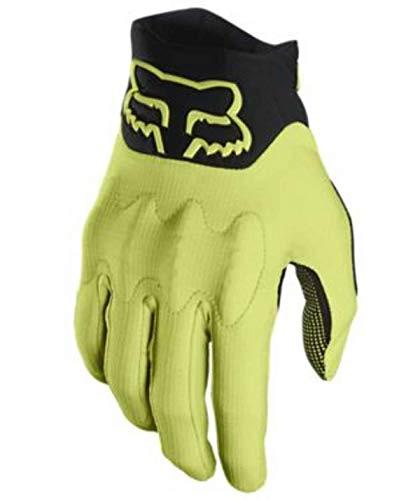 Defend D3O® Handschuh, Größe M