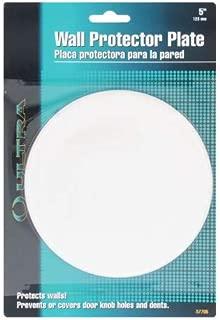 Best door knob protector plates Reviews