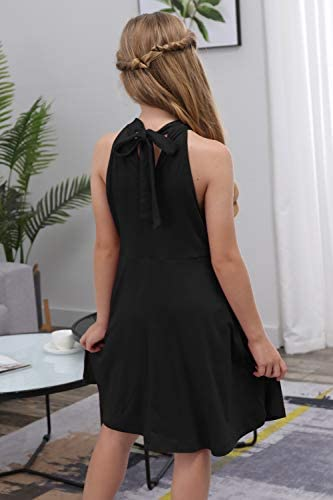 12 year old dresses online _image4