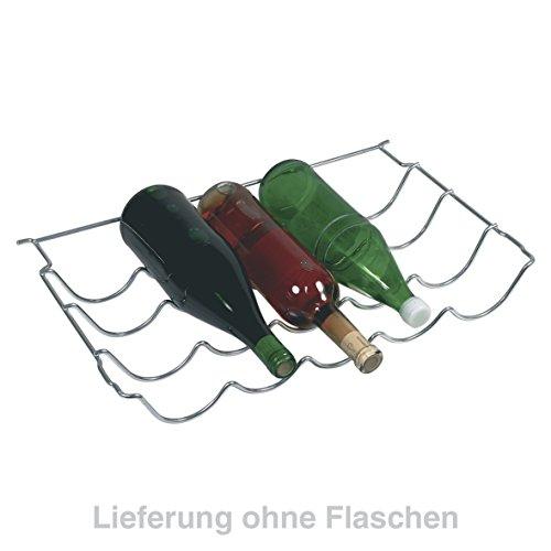 Bosch Siemens 669688 00669688 ORIGINAL Flaschenablage Flaschenregal Flaschenablageeinsatz Absteller Leiste Abstellfach Boden 500x44x305mm Kühlschrank Kühlgerät Kühlautomat auch Balay Neff Constructa