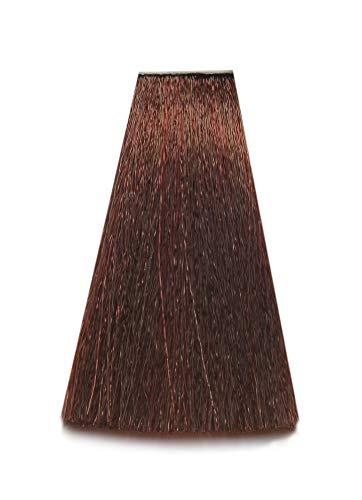 Arual Tinte Nº 6.45 Rubio Oscuro Cobrizo Caoba 60ml