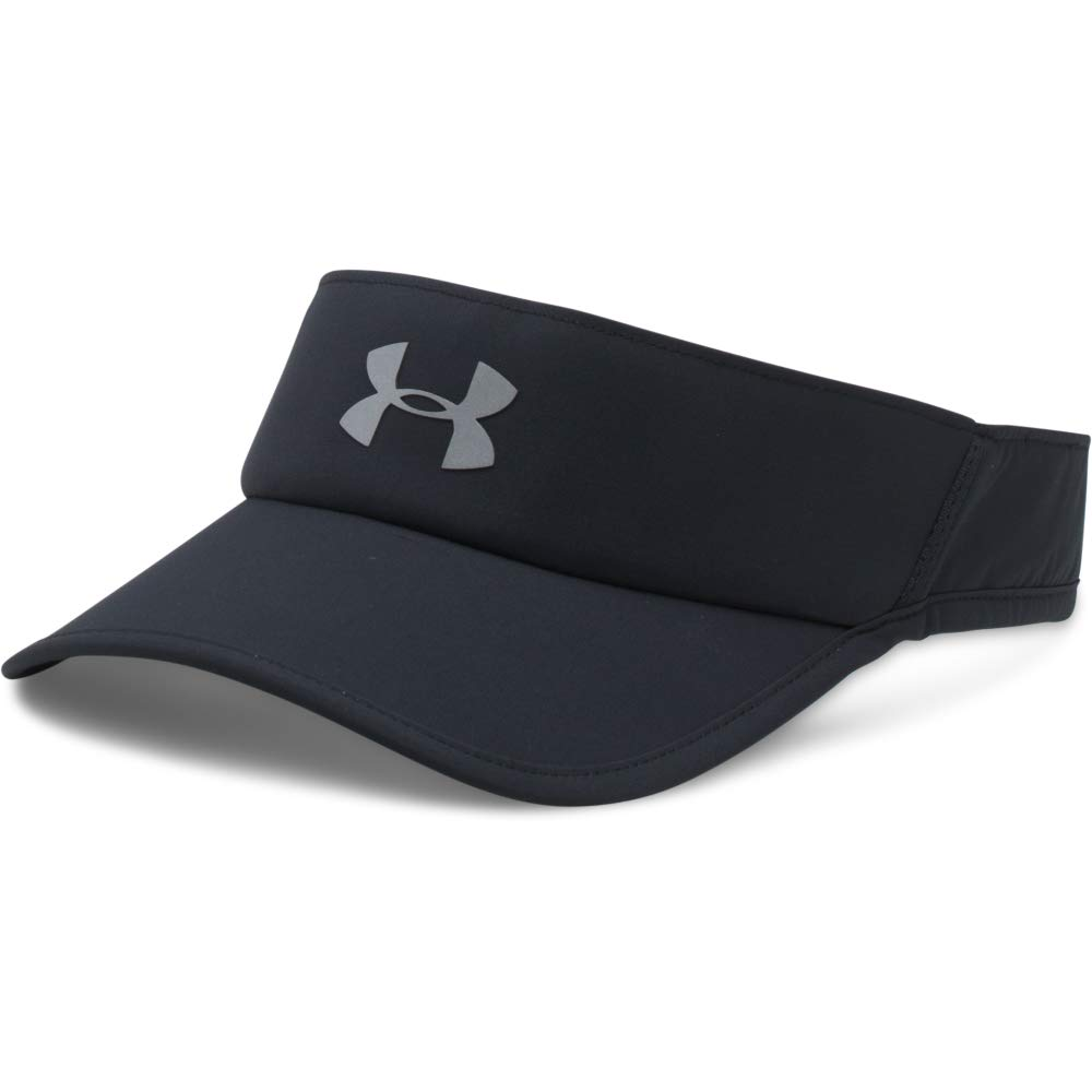 Under Armour Shadow Visor Reflective