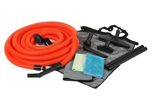 garage vacuum kit - 3