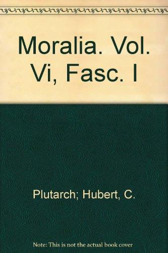 Diodorus of Sicily, Vol. VI: Books XIV-XV, 19