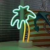 Led Nachtlicht, Kreative Form Lichtschlauch Augenpflege Neon Dekoration Schreibtisch Tischlampe Für Kinder Schlafzimmer, Geburtstagsgeschenk, Weihnachtsgeschenk