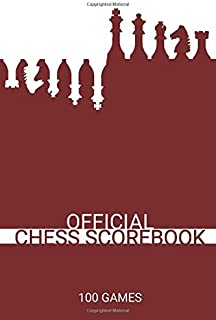 Best amazing chess games Reviews