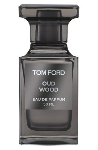 Tom Ford Private Blend Oud Wood Eau De Parfum 1.7 oz / 50ml New In Box. by Tom Ford