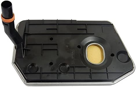 Purchase Transmission excellence Parts Direct 8634223 200-4R 1981-1990 Filter