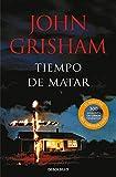 Tiempo de matar (Best Seller)