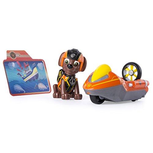 Spielzeug Mini Fahrzeug