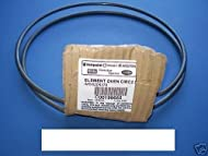 """Genuine replacement fan oven heater element for your oven. This can fit ovens sold by different manufacturers and brands. For a full list of models this part/accessory is suitable for click on """"See more product details"""" and then click """"See all produc..."""