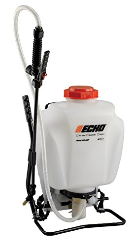 Echo MS41BPD Backpack Sprayer