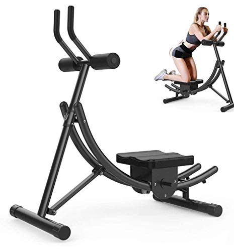 bicicleta estatica musculos implicados